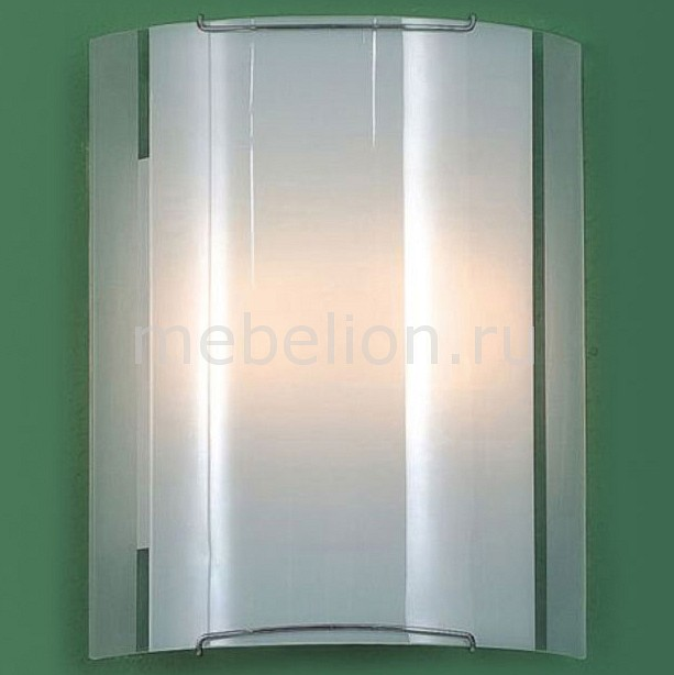 Накладной светильник Citilux CL922081 922