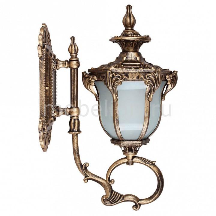 Купить Светильник на штанге Флоренция 11430, Feron, Китай