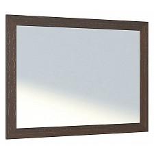 Зеркало настенное Изабель ИЗ-05