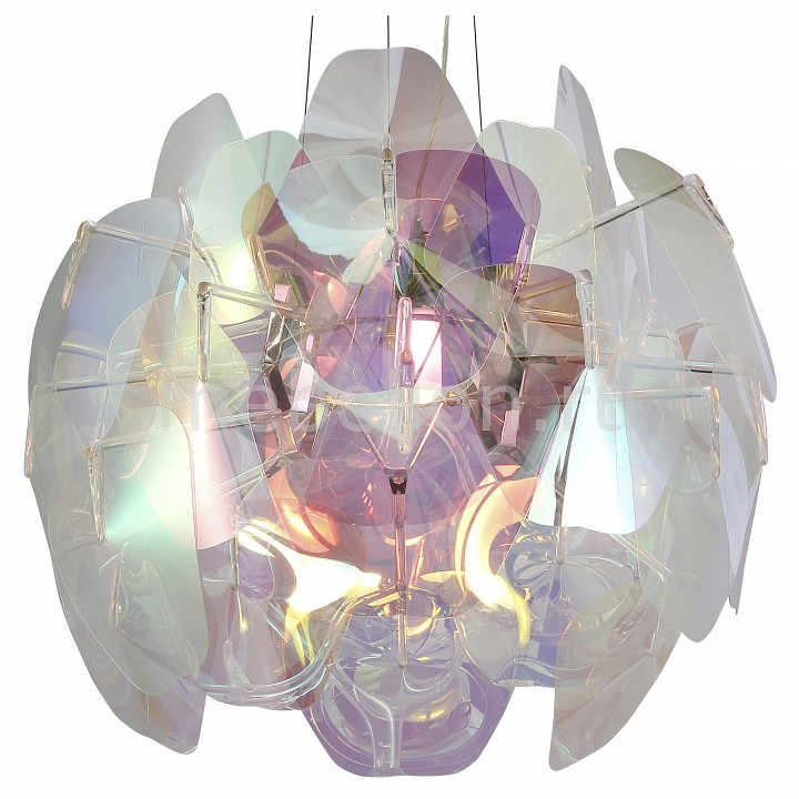 Подвесная люстра ST-Luce SL169.103.03 169