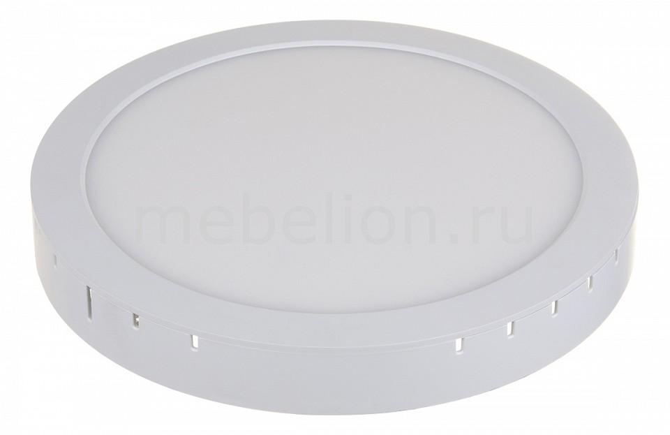 Купить Накладной светильник Downlight a035324, Elektrostandard, Россия