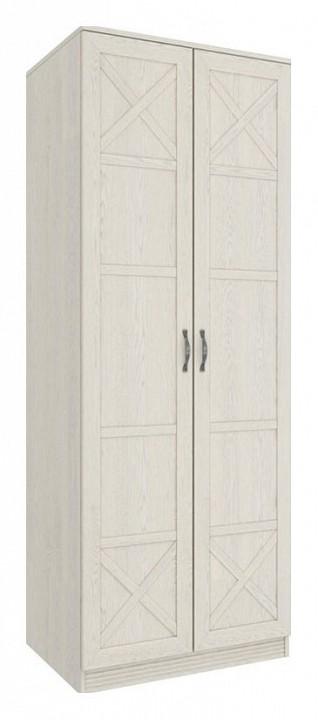 Шкаф платяной Лозанна СТЛ.223.09