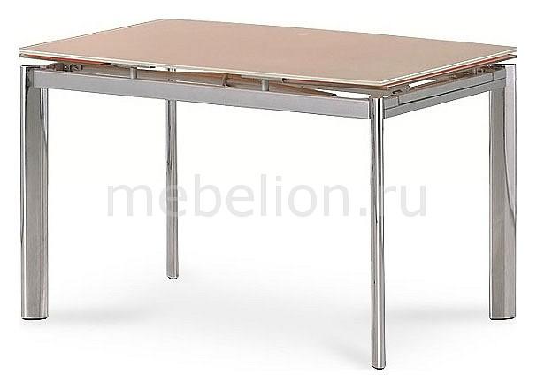 Стол обеденный Avanti Logan стол обеденный avanti corner