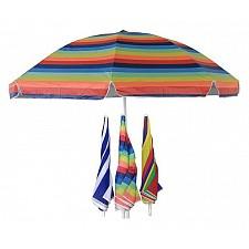 Зонт Afina UM-240/8k