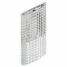 Накладной светильник Chiaro 437022105 Кларис