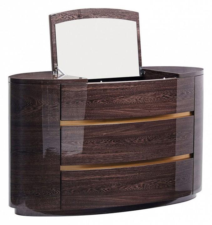 купить Комод туалетный Garda Decor 14CDM37