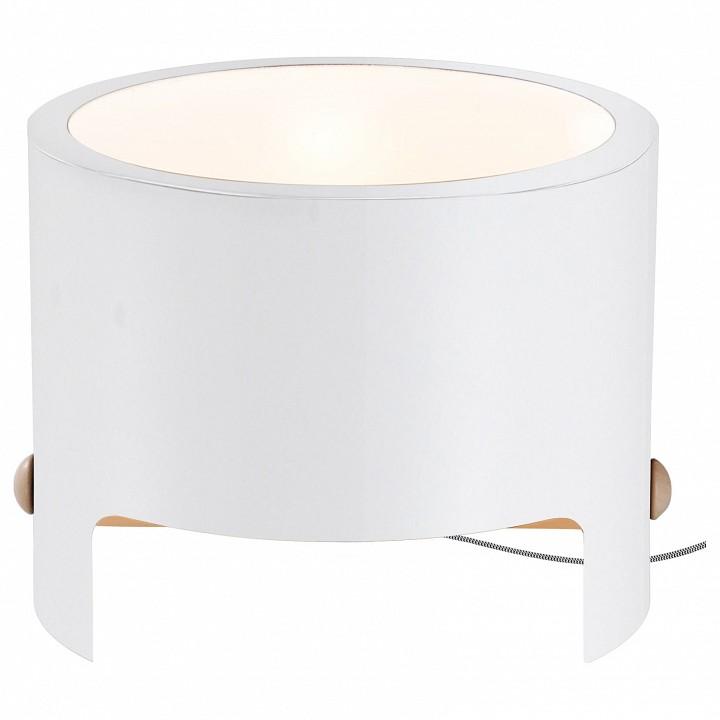 Купить Настольная лампа декоративная Cube 5592, Mantra, Испания