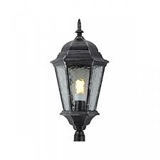 Фонарный столб Arte Lamp A1207PA-1BS Genova