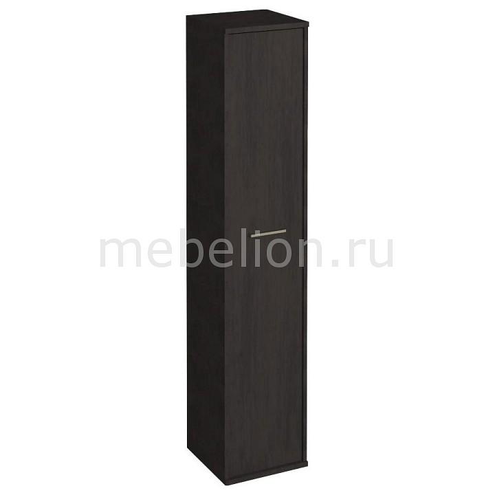 Шкаф книжный Фёст KSU-1.9