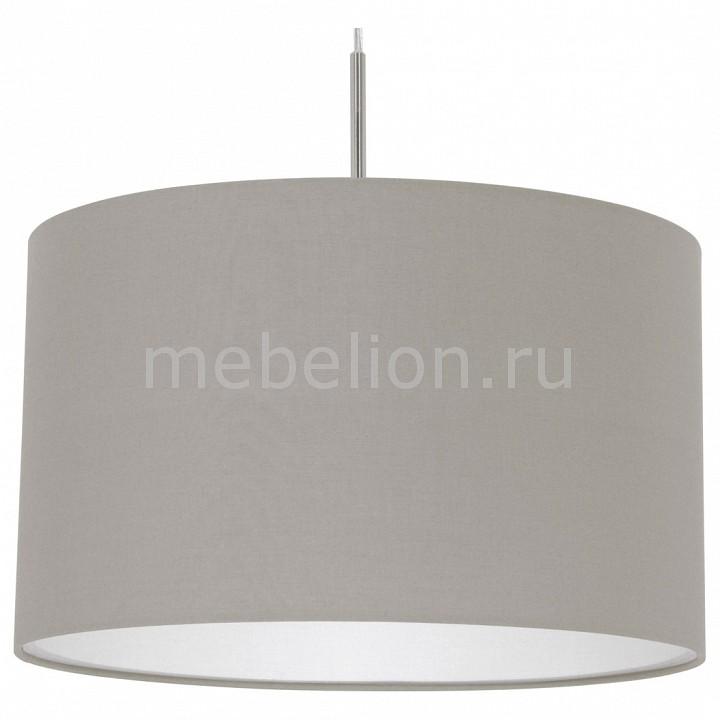 Купить Подвесной светильник Pasteri 31572, Eglo, Австрия