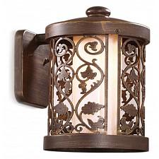 Светильник на штанге Odeon Light Kordi 2286/1W