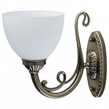 Бра MW-Light 450026901 Ариадна 23