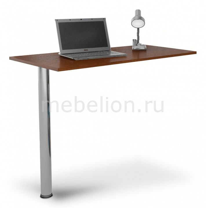 Стол приставной Рикс-6