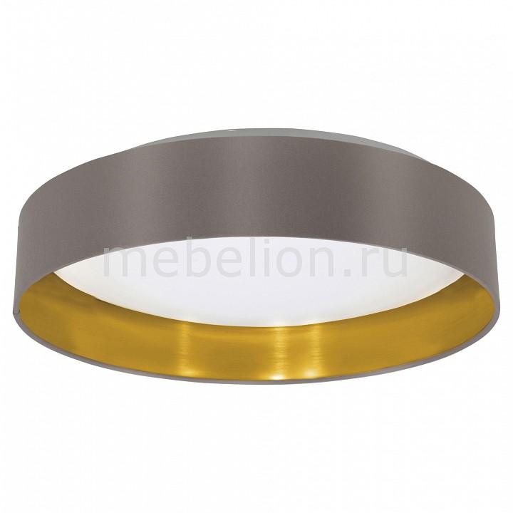 Накладной светильник Eglo 31625 Maserlo