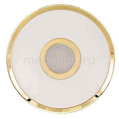 Купить Накладной светильник Старлайт CL70312, Citilux, Дания
