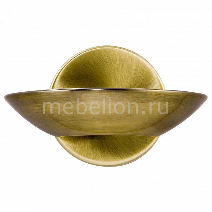 столешница на заказ москва