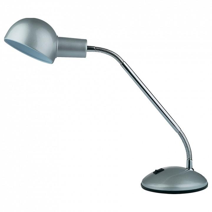 Настольная лампа офисная Voxa 2112/1T