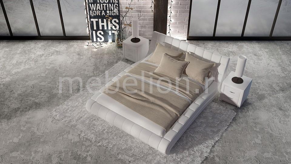 Набор для спальни Sonum Milano 160-190