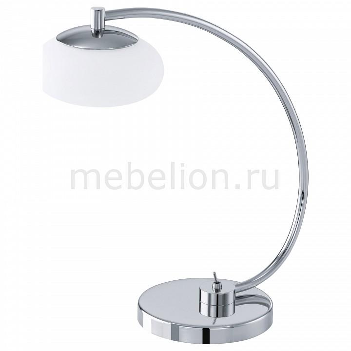 Настольная лампа Eglo 91755 Aleandro