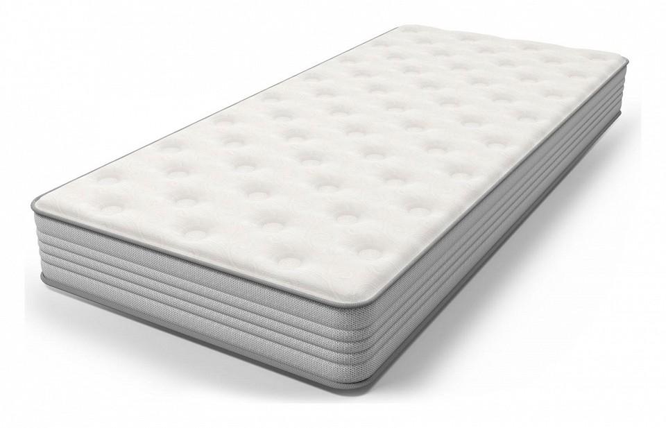 Матрас односпальный Sonum Comfort 80-190 матрас односпальный sonum life 80 190