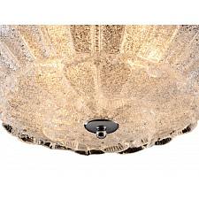 Накладной светильник Lightstar 820264 Zucche