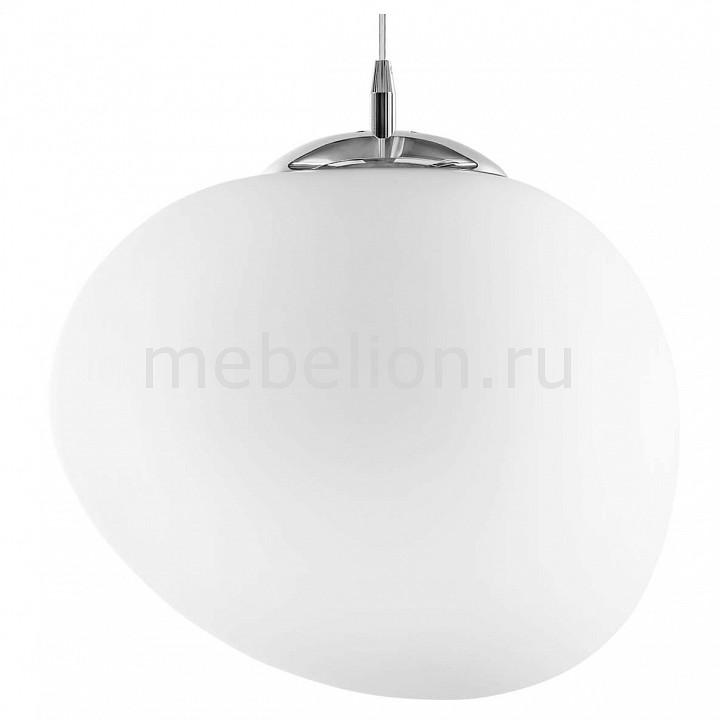 Купить Подвесной светильник Arnia 805016, Lightstar, Италия