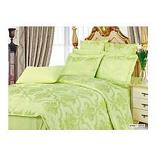 Комплект полутораспальный Afrodit AR_F0002690_3