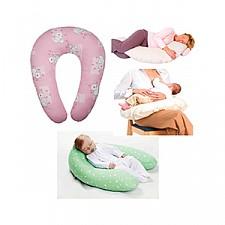 Подушка для беременных (60х85 см) Comfy Baby 111060190-26