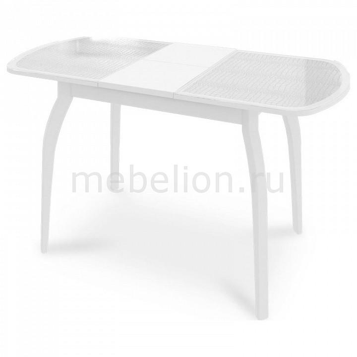 Стол обеденный Ницца Т15