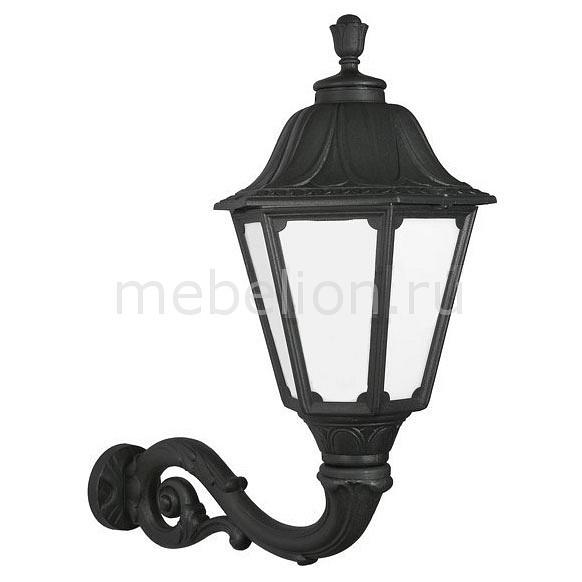 Светильник на штанге Fumagalli Noemi E35.171.000.AYE27 наземный высокий светильник fumagalli globe 250 g25 158 000 aye27