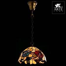 Подвесной светильник Arte Lamp A3166SP-1BG Bouquet