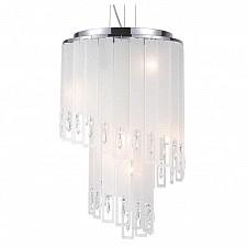 Подвесной светильник Cascata SL658.503.09