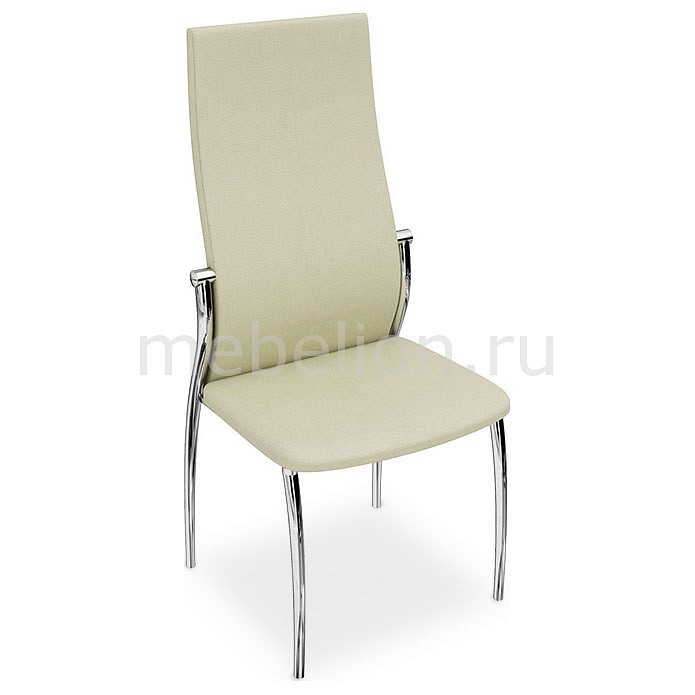 Стул Мебель Трия Комфорт 56474