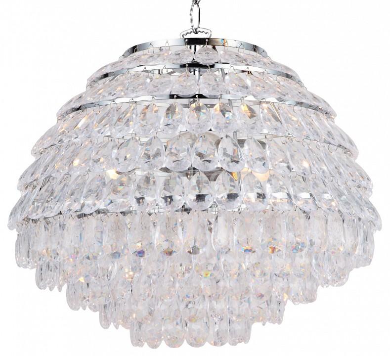 Подвесной светильник Lussole LSP-0181 Империя