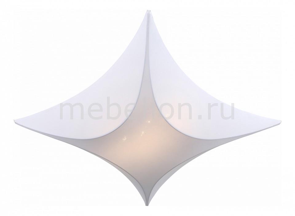 Накладной светильник Tonico SL360.512.04