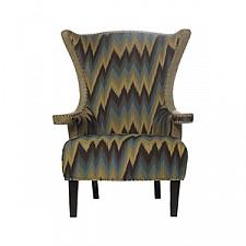 Кресло Шале ZW-2173