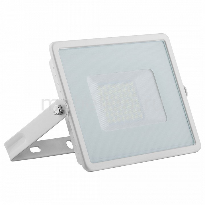 Настенный прожектор Feron Saffit LL-921 29498 protective aluminum case for dsi ll black