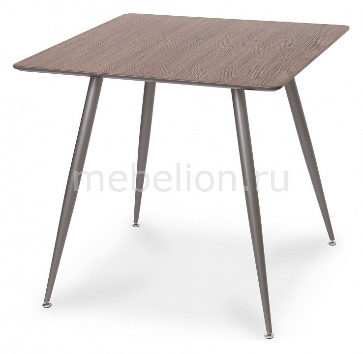 Стол обеденный Ove