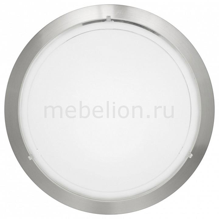 Купить Накладной светильник Planet 1 83162, Eglo, Австрия