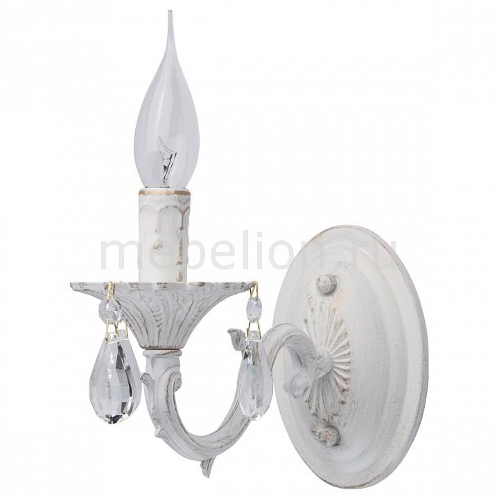 Бра MW-Light Аврора 7 371022501 бра mw light аврора 371022501