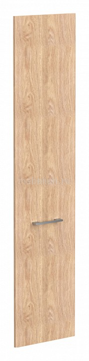 Двери распашные Skyland Torr Z THD 42-2 чайник zimber zm 11109