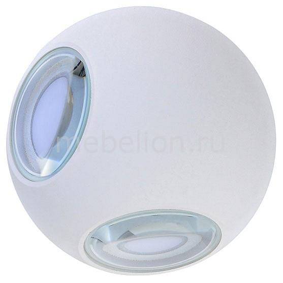Купить Накладной светильник DL18442/14 White R Dim, Donolux, Китай