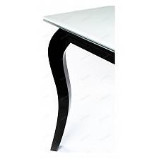 Стол обеденный ТВ017-L 1156