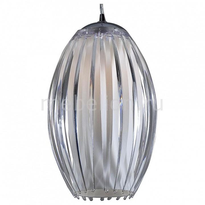 Подвесной светильник Citilux CL944000 Октопус