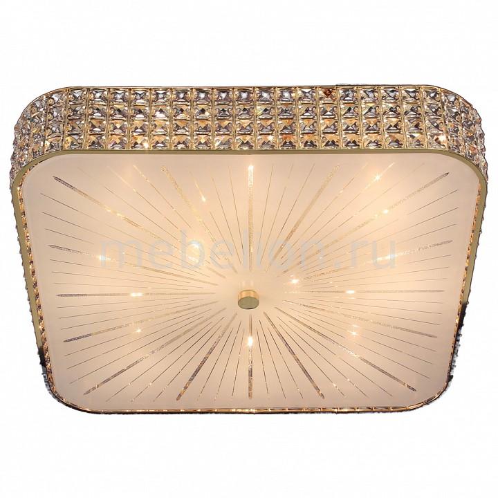Накладной светильник Citilux Портал CL324202 светильник citilux портал золото cl324202