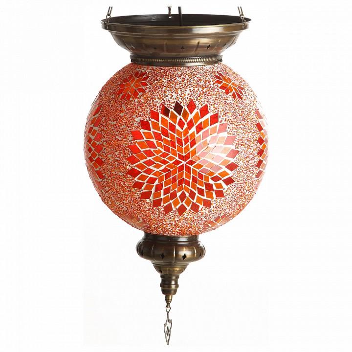 Подвесной светильник Kink Light Марокко 0130T, 09 kinklight 0130t 09