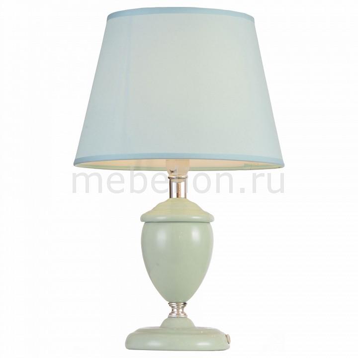 Настольная лампа декоративная ST-Luce SL984.904.01