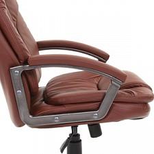 Кресло компьютерное 668 LT 6113132