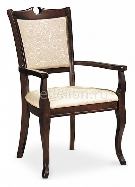 Стул Avanti Royal avanti стул real
