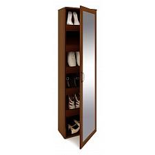 Шкаф для обуви Альмира-55